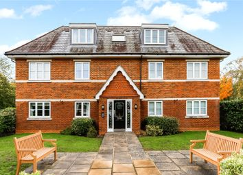 2 bed flat for sale in Horsham Reach, Lower Cookham Road, Maidenhead, Berkshire SL6