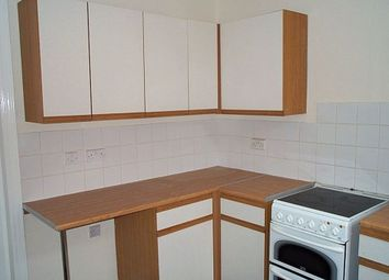 Thumbnail 2 bed end terrace house to rent in Ockerby Street, Highbury Vale, Bulwell, Nottingham