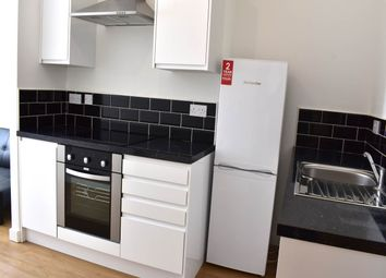 Thumbnail 2 bed property to rent in Airedale House, 128-130 Sunbridge Road, Bradford