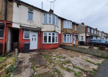 Thumbnail 3 bed property to rent in Alder Crescent, Luton