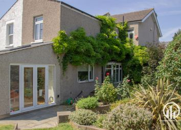 3 bed property for sale in Monk Terrace, Vancouver Road, London SE23