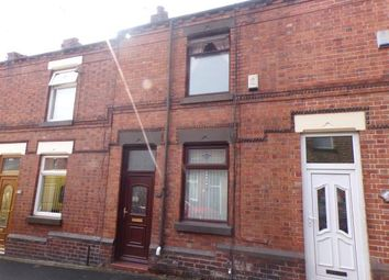 2 bed terraced house for sale in Exeter Street, St. Helens, Merseyside WA10
