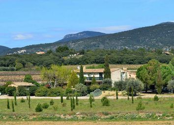 Thumbnail 11 bed property for sale in Herault, Hérault, France