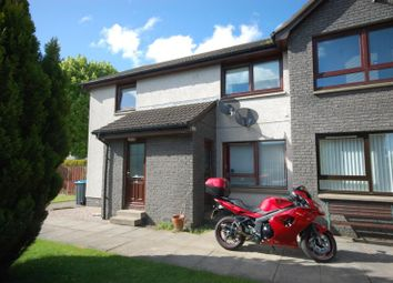 1 bed maisonette to rent in Fairview Crescent, Aberdeen AB22