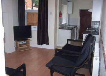Thumbnail 4 bedroom property to rent in Teignmouth Road, Selly Oak, Birmingham