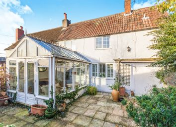 Thumbnail 4 bedroom property for sale in Hentley Tor, Locombe Place, Wotton-Under-Edge
