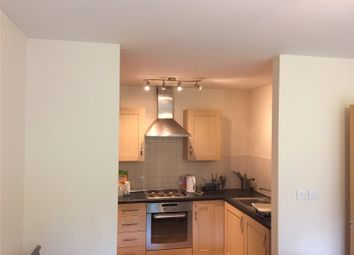 Thumbnail 2 bed flat to rent in Monea Hall, Lower Ford Street, Coventry, West Midlands
