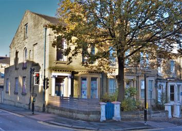 7 bed end terrace house for sale in 40 Marlborough Road, Bradford BD8