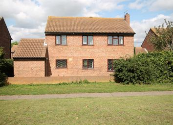 Thumbnail 5 bed property for sale in Neasden Avenue, Clacton-On-Sea