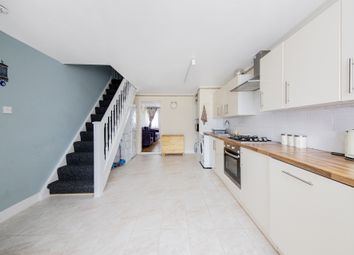3 bed maisonette for sale in Belvoir Close, Mottingham SE9