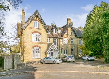 Thumbnail 1 bedroom flat for sale in Broadwater Down, Tunbridge Wells
