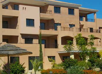 Thumbnail 1 bed apartment for sale in Central, Paphos, Cyprus
