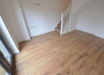 Thumbnail 1 bedroom flat to rent in Bank Parade, Burnley