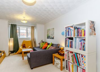 1 bed property for sale in Hurst Grove, Bedford MK40