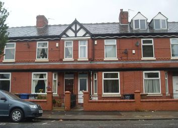 4 bed property to rent in Littleton Road, Salford M7