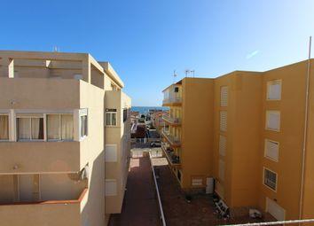 Thumbnail 3 bed apartment for sale in La Mata, Torre La Mata, Alicante, Valencia, Spain