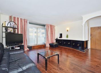 Thumbnail 2 bedroom flat for sale in Great Cumberland Place, London