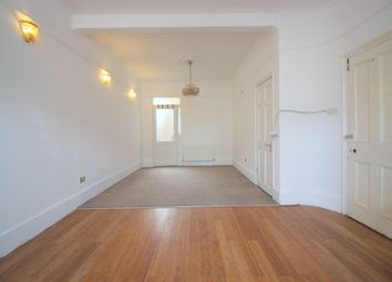 Thumbnail 6 bed terraced house to rent in Sibley Grove, East Ham