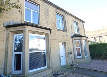 Thumbnail 10 bed flat for sale in Keighley Road, Colne, Lancashire