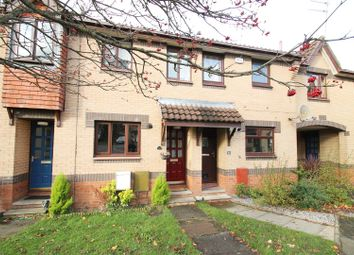 Thumbnail 2 bedroom terraced house for sale in Galloway Crescent, Broxburn