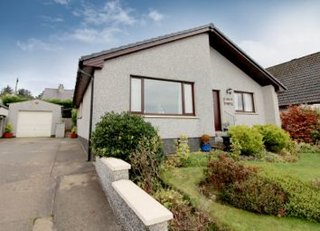 Thumbnail 3 bed bungalow for sale in 5 Nicol Crescent, Stornoway