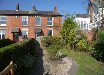 Thumbnail 3 bed cottage to rent in Dubside, Wrea Green, Preston