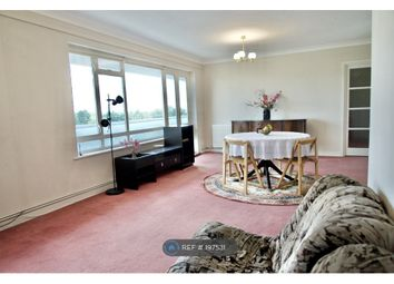 Thumbnail 3 bed flat to rent in Dove Park, Pinner, Harrow