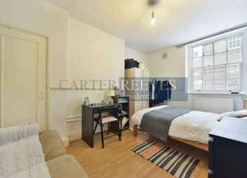 Thumbnail 3 bed flat to rent in Redman House, Clerkenwell/ Holborn