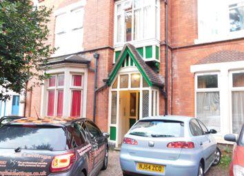 Thumbnail Studio to rent in School Road, Moseley, Birmingham
