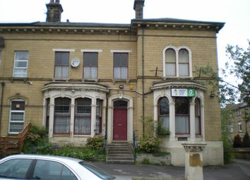 Thumbnail Leisure/hospitality for sale in Walmer Villas, Bradford