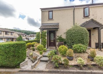 Thumbnail 1 bed flat for sale in 10 The Court, Hayclose Road, Kendal