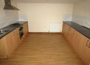 Thumbnail 1 bedroom flat to rent in Highland Road, Southsea