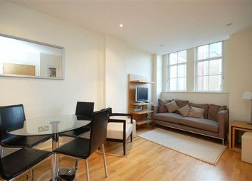Thumbnail 2 bedroom flat to rent in Romney House, 47 Marsham Street, Westminster, London