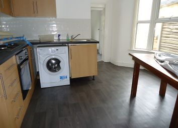 Thumbnail 5 bed terraced house to rent in Monega Road, Manor Park