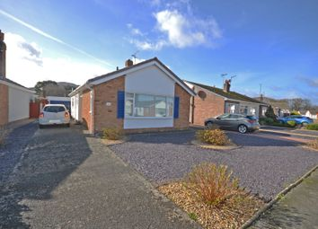 Thumbnail 2 bed detached bungalow for sale in Turnberry Drive, Abergele