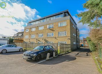 Thumbnail Studio for sale in Byron Court, Cheshunt