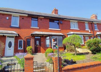 Thumbnail 5 bedroom terraced house for sale in Preston Old Road, Cherry Tree, Blackburn, Lancashire
