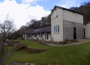 Thumbnail 2 bed detached bungalow for sale in Walker Brow, Kettleshulme, High Peak
