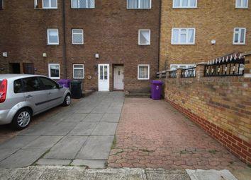 Thumbnail Parking/garage to rent in Brick Lane, Shoreditch