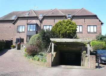 Thumbnail 3 bed flat for sale in Adam Court, Henley-On-Thames