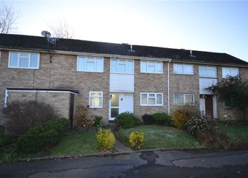 Thumbnail 4 bed terraced house for sale in Rosedale Gardens, Bracknell, Berkshire