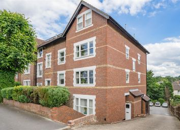 Thumbnail 1 bed flat for sale in Shirley Cottages, Woodbury Park Road, Tunbridge Wells