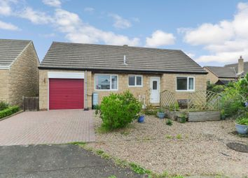 Thumbnail 2 bedroom bungalow for sale in Woodsteads, Embleton, Alnwick