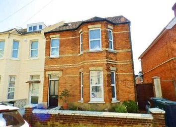 Thumbnail 5 bed end terrace house for sale in Bedford Grove, Eastbourne