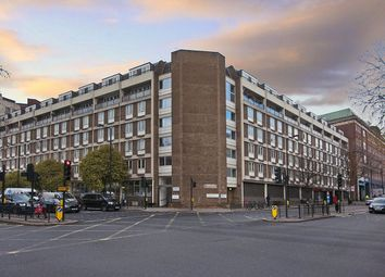 Thumbnail 3 bed flat for sale in Brewers Court, Bishops Bridge Road, London
