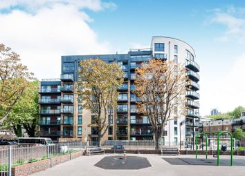Thumbnail 2 bed flat for sale in 8 Hotspur Street, Kennington
