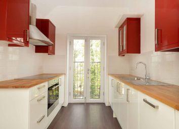 2 bed maisonette to rent in Guildford Park Road, Guildford GU27Nd GU2