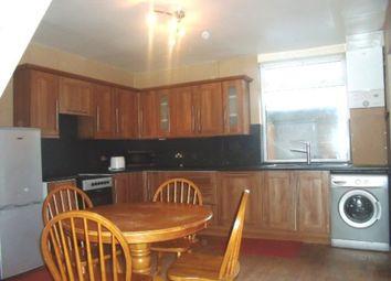 Thumbnail 2 bedroom terraced house to rent in Rupert Street, Lower Pilsley, Chesterfield