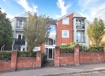 2 bed flat for sale in Spring Road, Southampton SO19