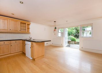 Thumbnail 5 bed property to rent in Southlands Drive, Wimbledon